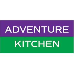 Adventure Kitchen