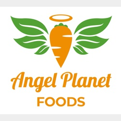 Angel Planet Foods