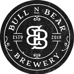 Bull 'N Bear Brewery