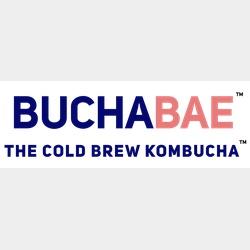 Bucha Bae Kombucha