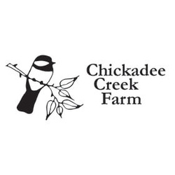 Chickadee Creek Farm+