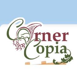 Corner-Copia