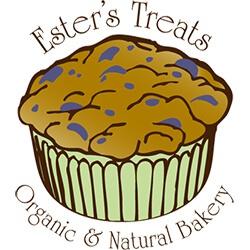 Ester's Treats