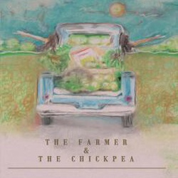 Farmer & the Chickpea