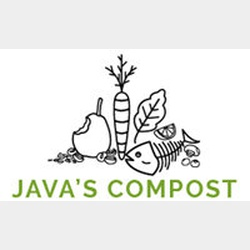 Java's Compost