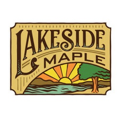 Lakeside Maple*