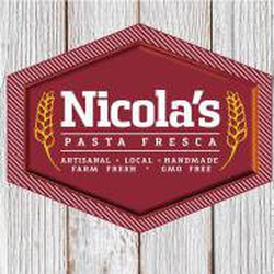 Nicola's Pasta Fresca
