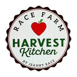 Race Farm