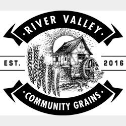 River Valley Community Grains