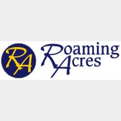 Roaming Acres Farm