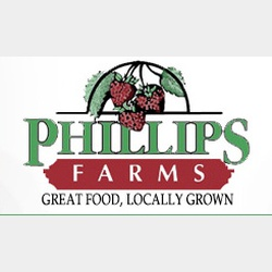 Phillips Farms