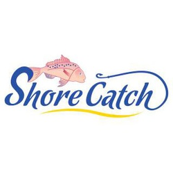 Shore Catch