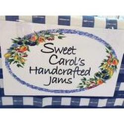 Sweet Carol's