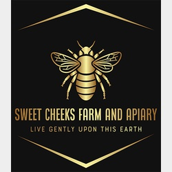 Sweet Cheeks Farm & Apiary