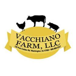 Vacchiano Farm