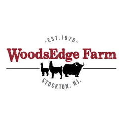 WoodsEdge Farm