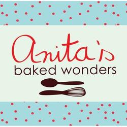 Anita's Baked Wonders*