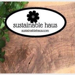 Sustainable Haus*