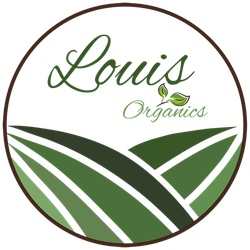 Louis Organics